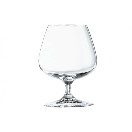 DEGUSTATION VERRE 15 cl cognac