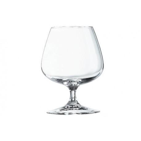 DEGUSTATION VERRE 25 cl cognac