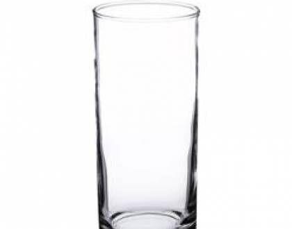 vaso wisky thombler