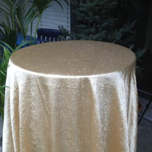 Nappe Beige 1005013